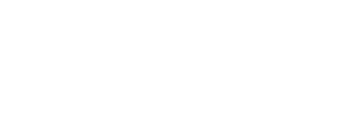 Ritter's Farm Winery & Cidery